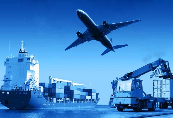شركة نقل عفش من الامارات الى الرياض