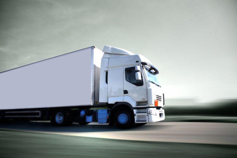 شركة نقل اثاث بالرياض الصفرات