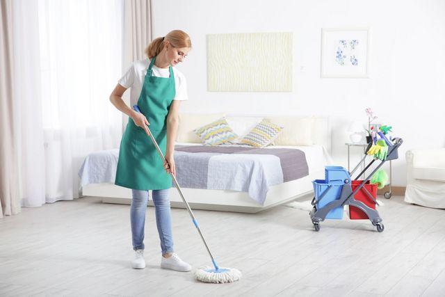 شركة تنظيف وسط الرياض